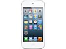 中古Mac:iPod touch 64GB ホワイト&シルバー 第5世代 MD721J/A