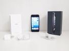 中古Mac:iPhone 5 32GB ブラック ME041J/A