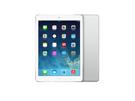 中古Mac:iPad Air Wi-Fi 32GB Silver MD789J/A au