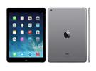 中古Mac:iPad Air Wi-Fi 128GB Space Gray ME898J/A