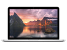 中古Mac:MacBook Pro Core i7 3.1GHz 13.3インチ(RetinaDisplay)