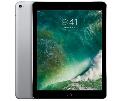 中古Mac:iPad Pro 12.9インチ Wi-Fi+Cellular モデル 128GB Space Gray ML212J/A SIMフリー版