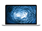 Mac 中古 Apple MacBook Pro Core i7 2.8GHz 15.4インチ(RetinaDisplay)