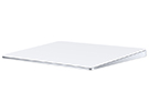 Magic Trackpad 2ならMacパラダイス