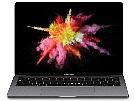 中古Mac:MacBook Pro Core i7 2.4GHz 13.1インチ(TouchBarなしモデル) SpaceGlay