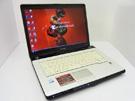 中古(Bランク) ノートパソコン Toshiba ( 東芝 ) dynabook ( ダイナブック ) TX/66LWH
