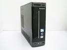中古(Bランク) デスクトップ lenovo H330 11851FJ