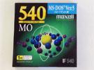 maxell MA-M540.DOS.A1P