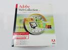 Web Collection 日本語版ならMacパラダイス