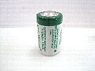 PowerMac用内蔵リチウム電池ならMacパラダイス