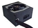 PT-650M 電源