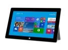 中古(Bランク) タブレットPC Microsoft ( マイクロソフト ) Surface ( サーフェス ) 2 32GB シルバー