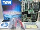 中古マザーボード販売 Thunder n6650W TYAN 自作パソコン マザーボード