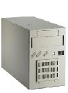 IPC-6606(ウォールマウント) PCケース