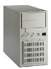 IPC-6608(ウォールマウント) PCケース