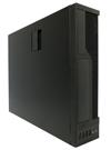 IW-CE685 E Black PCケース