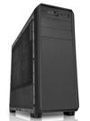 JAX-02W PCケース